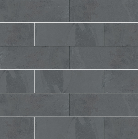 Top 10 Most Popular Subway Tiles 2020 Portland Direct